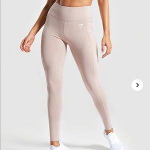 dreamy leggings 2.0 gymshark
